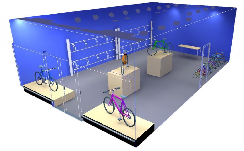 Vélo-page-4